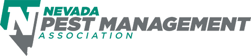 Nevada Pest Management Association