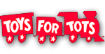 About The Association toys_for_tots_logo